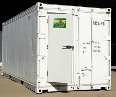 Box container achetez votre container ici le meilleur for Cout container maritime