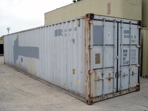 conteneurs vente box container. Black Bedroom Furniture Sets. Home Design Ideas